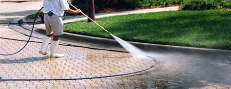 professional power washing in baltimore maryland 410 948 0228