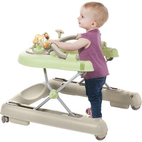 siege babymoov trotteur bébé 2 en 1 20 sur allobébé