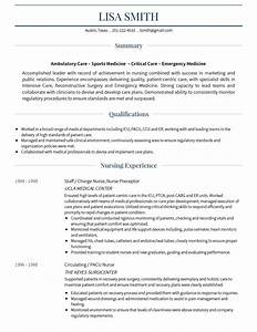 21 best hr resume templates for freshers experienced With classic resume