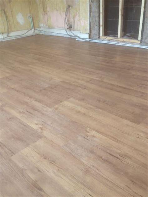 Dean Flooring Ltd, Frome   19 reviews   Vinyl Flooring