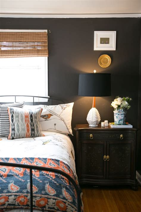 birdhouse interior design sherwin williams sw