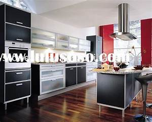 textured glass kitchen cabinets textured glass kitchen With best brand of paint for kitchen cabinets with maryland car stickers