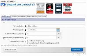 Cop Berechnen : policendarlehen testsieger im vergleich 07 2018 police beleihen ~ Themetempest.com Abrechnung