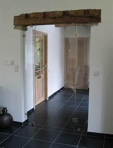Porte Verre Suspendu : porte verre ~ Teatrodelosmanantiales.com Idées de Décoration