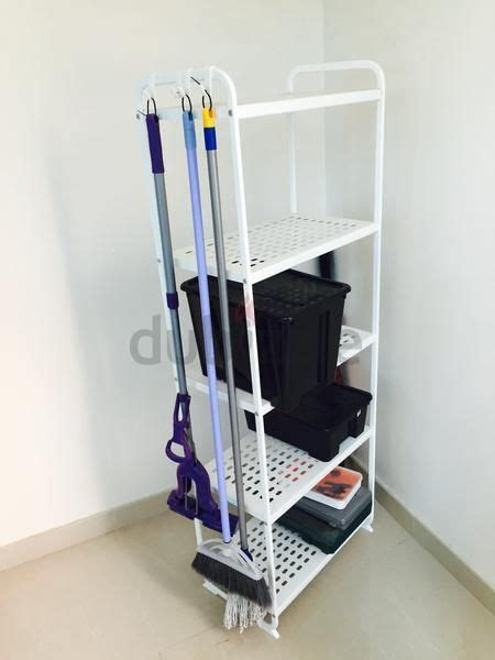 Used Kitchen Cabinets For Sale Dubai by Dubizzle Dubai Other Ikea Kitchen Trolley Room Divider