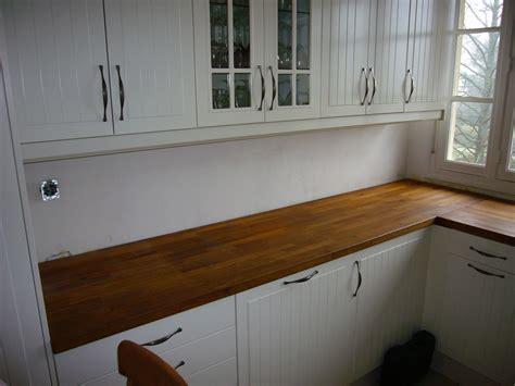 peinture carrelage cuisine plan de travail ordinaire peinture pour carrelage plan de travail cuisine