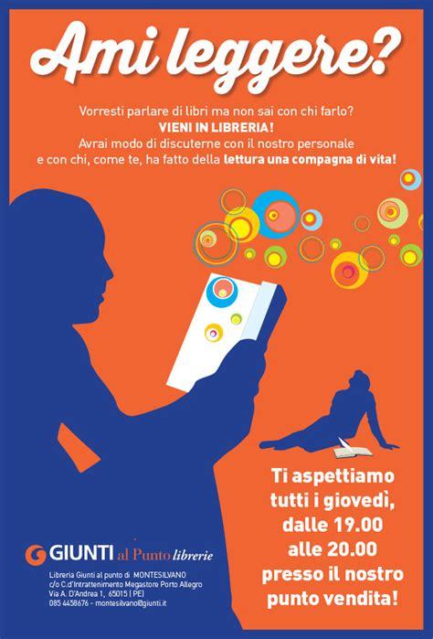 Libreria Giunti Pistoia by Eventi Giunti Al Punto Store