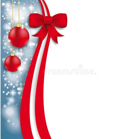 Christmas Flyer Oblong Red Ribbon Stock Vector. 2 Inch Circle Template. Funeral Programs Template Free. One Page Html Template. Company Organizational Chart Template. Invitation Flyer Template Free. Facebook Cover Video. Free Golf Templates For Word. Captain America Invitation
