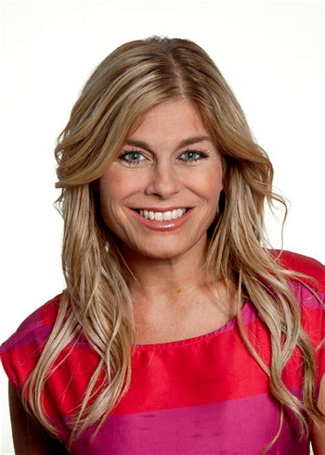 2,486 likes · 858 talking about this. Pernilla Wahlgren: Jag grät och orkade inte svara i telefonen | Året Runt