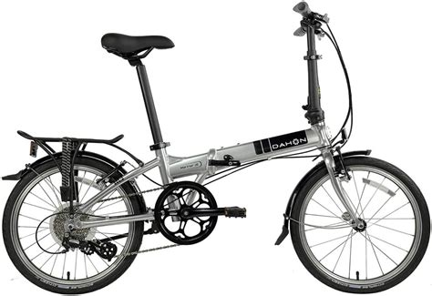 If tire size is not set correctly car may loose some performance, and transmission shifting is incorrect on automatic gearbox. Dahon Folding Bikes 2019 MARINER, 20 In. Wheel Size