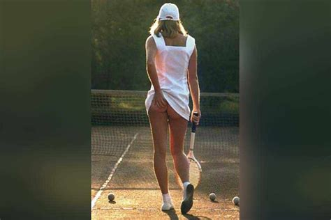 racket  cheeky iconic tennis image express star