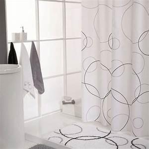 Duschabtrennung Kunststoff Ikea : duschvorhange angebote auf waterige ~ Lizthompson.info Haus und Dekorationen