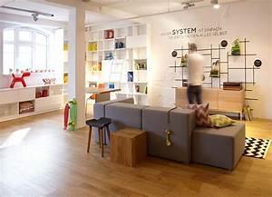 Fab Design Möbel : fab dby design dine egne m bler ~ Sanjose-hotels-ca.com Haus und Dekorationen