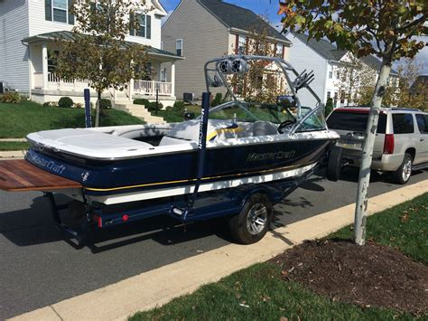 Mastercraft Rc Boat For Sale by Remote Mastercraft Boats Remote Rc Remote