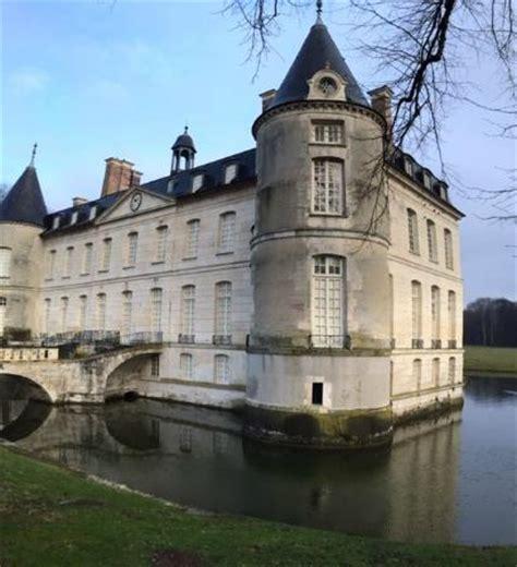 chambres d hotes florence the chateau photo de le domaine du château