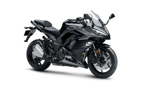 Kawasaki Ninja 1000 Price, Mileage, Review