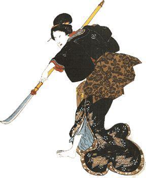 Anime Japanese Martial Arts Warrior With Powerful 25 Best Ideas About Samurai On Samurai