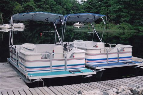 Fishing Boat Rental Service by Boat Rentals