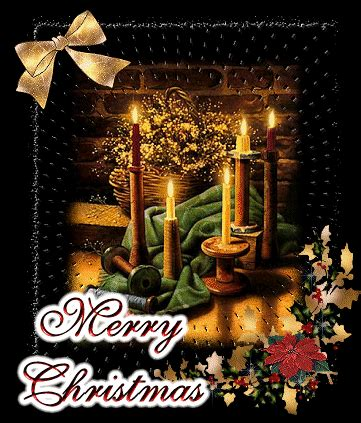 christmas wishes animated images gifs pictures animations