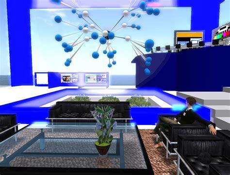 virtuel bureau le odomia avez vous déjà visité notre bureau virtuel