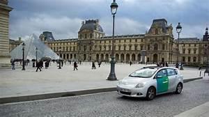 Location Voiture Electrique Paris : autolib 39 voiture electrique page 4 ~ Medecine-chirurgie-esthetiques.com Avis de Voitures