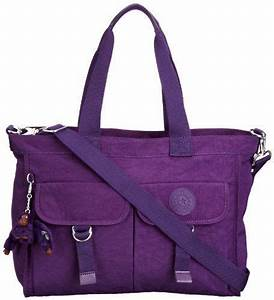 Amazon Designer Handbags Uk Kipling Womens Elise Shoulder Bag By Kipling Http Www