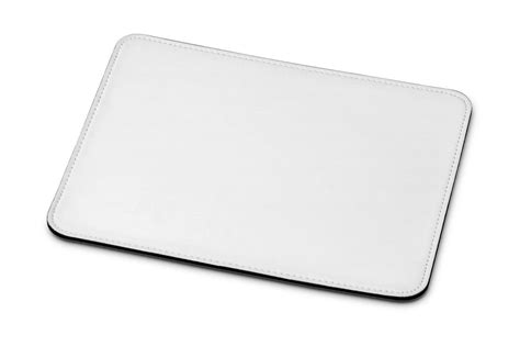 If your answer is yes, then this collection of more as 20 mouse pad mockup templates. Rectangular Mouse Pad Design Mockup for Sublimation ...
