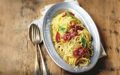 vrai recette pate carbonara 28 images vrai spaghetti carbonara recette de vrai spaghetti