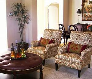 transitional-living-room-furniture-Living-Room-Traditional