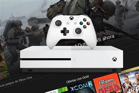 Xbox codigo de gta 5 juego digital : Xbox Codigo De Gta 5 Juego Digital - Delta Games Juegos Digitales Xbox Playstation Pc ...