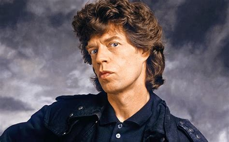 mick jagger net worth     mick jagger worth