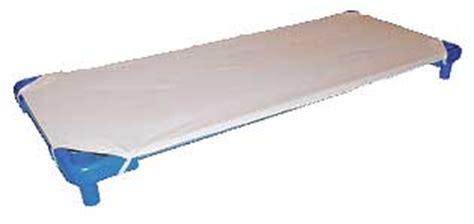preschool cot sheets daycare supplies cots cot sheets rest mats amp more 707