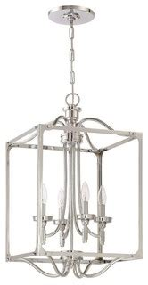 Transitional Chandeliers For Foyer by Foyer Pendant Transitional Chandeliers By