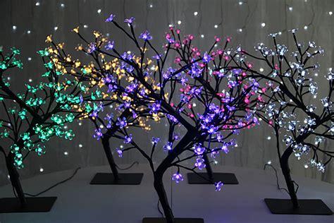 la iluminacion led en navidades la mas economica