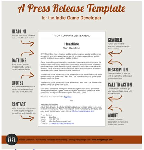 What Is A Press Release? Guide To Writing Good Press. Ascension Health Retirement Savings Plan. John Wood Community College Debt Free Help. Math Tutor In San Diego Drive Insurance Login. Sports Broadcasting Colleges. Website Design Color Schemes West One Bank. Colleges And Universities In Fort Myers Florida. Cape Cod Community College Online Courses. Genetic Screening Breast Cancer