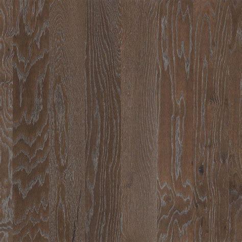 shaw flooring leesburg shaw collegiate oak harvard 3 8 in thick x 7 in wide x random length engineered hardwood