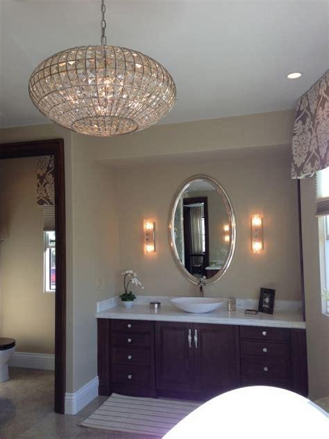 Target Bathroom Fixtures by Top 25 Chandelier Bathroom Lighting Fixtures Chandelier