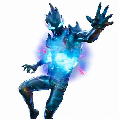 Fortnite Zero Point Outfit Skins Featured Fnbr