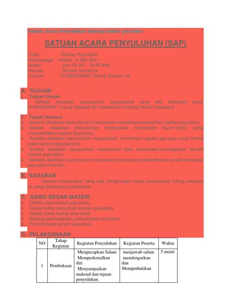 Satuan Acara Penyuluhan Tentang Kanker Payudara. Landing Page Lead Generation. Arizona New Construction Homes. Malpractice Lawyer Chicago South West Weather. Debt Collecting Agencies Internet Fax Reviews. Angel Auto Insurance Hobart Indiana. California Motorcycle Insurance. Anxiety Depression Medications. Video Game Programmer Career