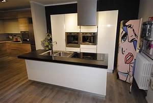 Emejing Cucina Sax Scavolini Prezzo Ideas Home Interior Ideas ...