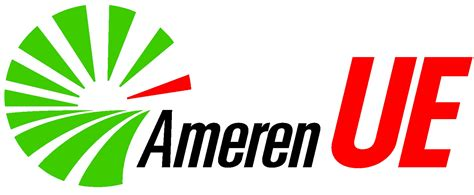 Ameren admits to over earning in 2013, still thinks rates ...