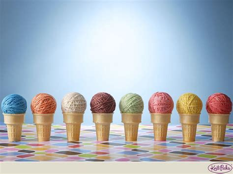 Cute Ice Cream Wallpapers  Wallpaper Cave