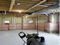 basement finishing ideas Basement Makeover Ideas From Candice Olson | HGTV