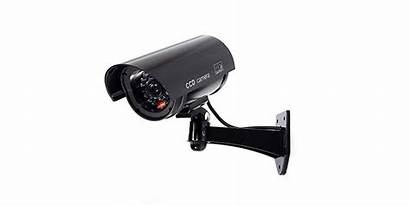 Fake Security Finders Camera Outdoor Winner Budget