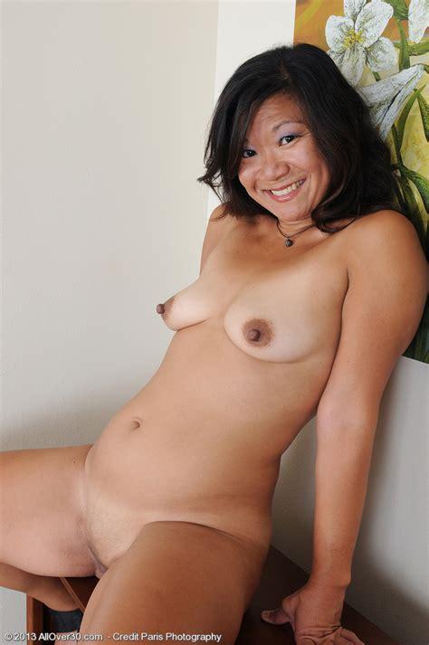 all over 30 asian milf mature sex