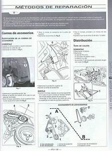 Manual De Taller Y Mecanica Volvo S40  V50 Diesel Desde 1