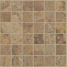 kitchen floor texture 1000 images about ceramic tile kitchen flooring on 1676