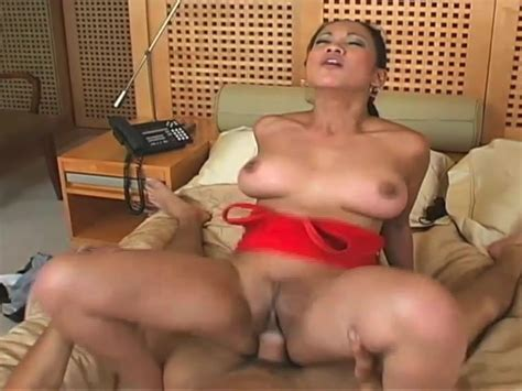Happy Ending Big Tit Filipina Loni Punani In Asian Diva