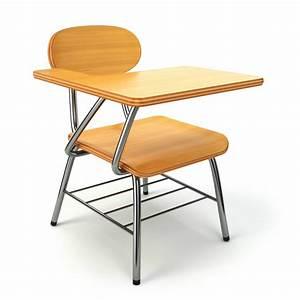 School Desk Top www imgkid com - The Image Kid Has It!