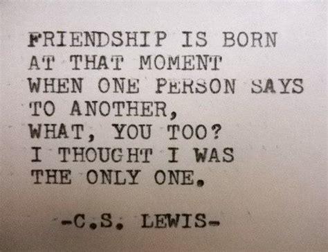inspirational literary quotes quotesgram